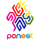 PCNeSt - Creative Design Solutions
